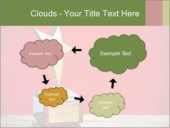 0000074980 PowerPoint Template - Slide 72