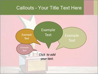 0000074980 PowerPoint Template - Slide 73