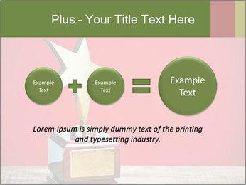 0000074980 PowerPoint Template - Slide 75
