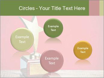 0000074980 PowerPoint Template - Slide 77