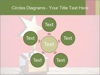 0000074980 PowerPoint Template - Slide 78