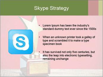0000074980 PowerPoint Template - Slide 8