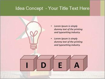 0000074980 PowerPoint Template - Slide 80