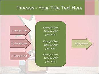 0000074980 PowerPoint Template - Slide 85