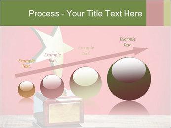 0000074980 PowerPoint Template - Slide 87