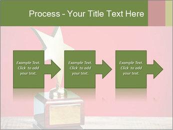 0000074980 PowerPoint Template - Slide 88