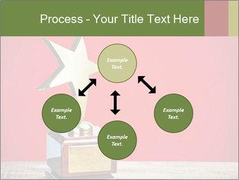 0000074980 PowerPoint Template - Slide 91