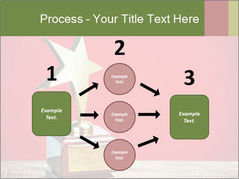 0000074980 PowerPoint Templates - Slide 92