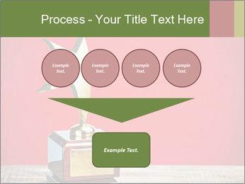 0000074980 PowerPoint Template - Slide 93