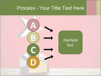 0000074980 PowerPoint Template - Slide 94