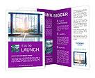 0000074981 Brochure Templates
