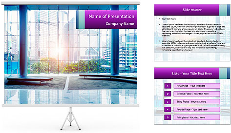 0000074981 PowerPoint Template