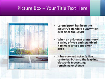 0000074981 PowerPoint Templates - Slide 13