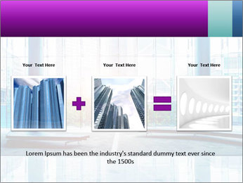 0000074981 PowerPoint Templates - Slide 22