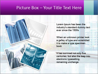 0000074981 PowerPoint Templates - Slide 23