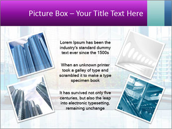 0000074981 PowerPoint Templates - Slide 24
