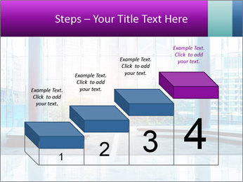 0000074981 PowerPoint Templates - Slide 64
