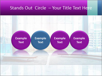 0000074981 PowerPoint Templates - Slide 76