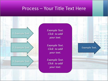 0000074981 PowerPoint Templates - Slide 85