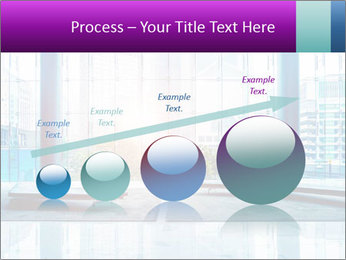 0000074981 PowerPoint Templates - Slide 87