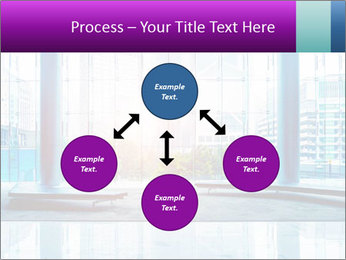 0000074981 PowerPoint Templates - Slide 91