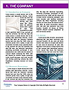 0000074981 Word Templates - Page 3