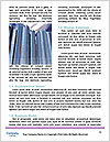 0000074981 Word Templates - Page 4