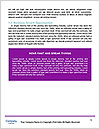 0000074981 Word Templates - Page 5