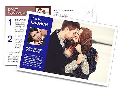0000074982 Postcard Template
