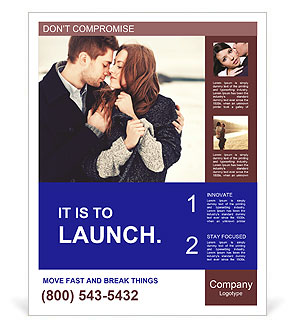 0000074982 Poster Template