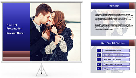 0000074982 PowerPoint Template