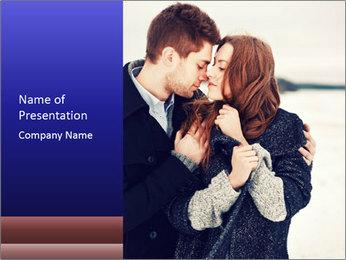 0000074982 PowerPoint Templates - Slide 1