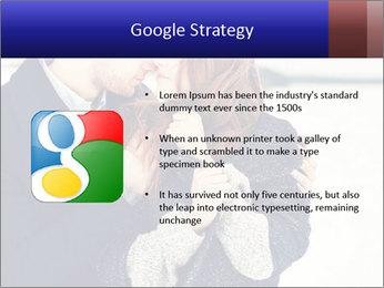 0000074982 PowerPoint Templates - Slide 10
