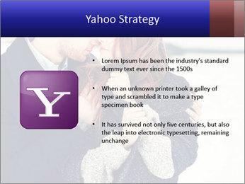 0000074982 PowerPoint Templates - Slide 11