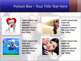 0000074982 PowerPoint Templates - Slide 14
