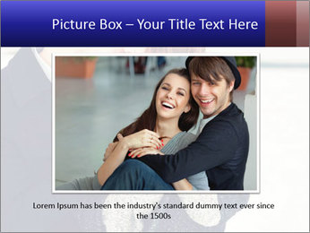 0000074982 PowerPoint Templates - Slide 15