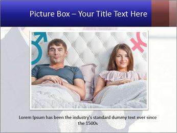 0000074982 PowerPoint Templates - Slide 16