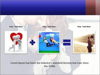 0000074982 PowerPoint Templates - Slide 22