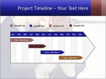 0000074982 PowerPoint Templates - Slide 25