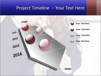 0000074982 PowerPoint Templates - Slide 26