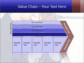 0000074982 PowerPoint Templates - Slide 27