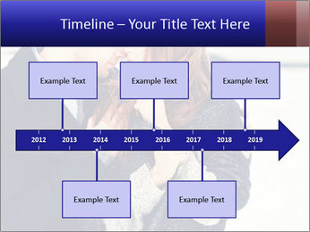 0000074982 PowerPoint Templates - Slide 28