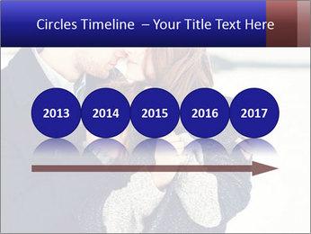 0000074982 PowerPoint Templates - Slide 29