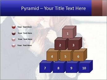 0000074982 PowerPoint Templates - Slide 31