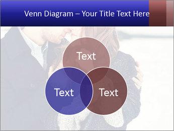 0000074982 PowerPoint Templates - Slide 33