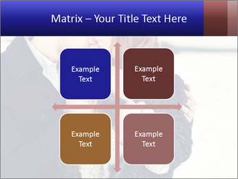 0000074982 PowerPoint Templates - Slide 37