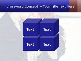 0000074982 PowerPoint Templates - Slide 39
