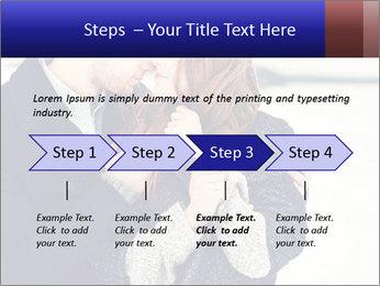 0000074982 PowerPoint Templates - Slide 4