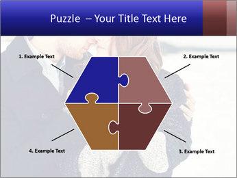 0000074982 PowerPoint Templates - Slide 40