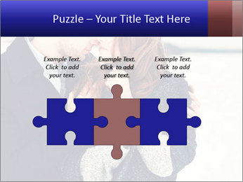 0000074982 PowerPoint Templates - Slide 42